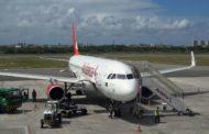 Presidente assina decreto de concessão do aeroporto Santa Maria à iniciativa privada
