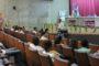 Oi não poderá cobrar ligações feitas em orelhões em Sergipe e outros 14 estados