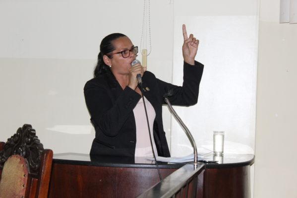 A partir de 2019, a atual presidente, Conceição Anchieta ocupará o cargo de vice presidente na Mesa Diretora da Câmara de Vereadores de Itaporanga. A eleição foi realizada na noite de ontem (4), durante sessão ordinária.