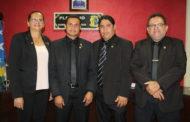 Oposição vence a eleição da Câmara de Vereadores de Itaporanga D'Ajuda