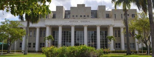 Justiça Federal em Sergipe condena 10 pessoas em ação penal referente a Operação Navalha
