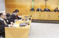 Ex-prefeita de Canhoba é condenada pelo TCE a devolver mais de R$280 mil