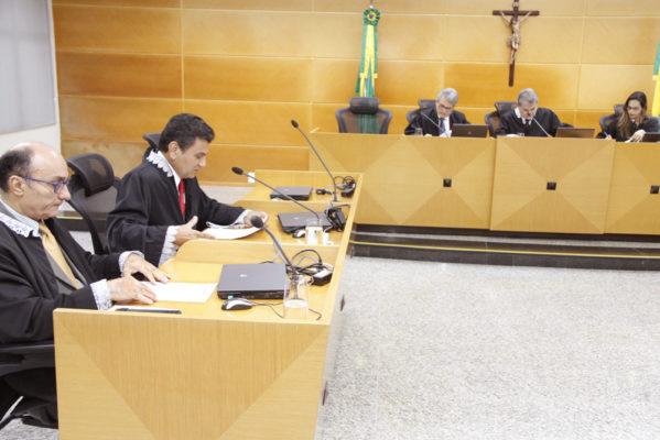 é condenada pelo TCE a devolver mais de R$280 mil