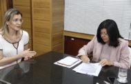 TCE dá prazo para prefeita de Capela fazer melhorias em unidades de Saúde