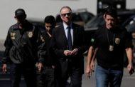 Nuzman e ex-diretor de Comitê Olímpico são presos em operação que investiga fraudes na escolha da Rio 2016