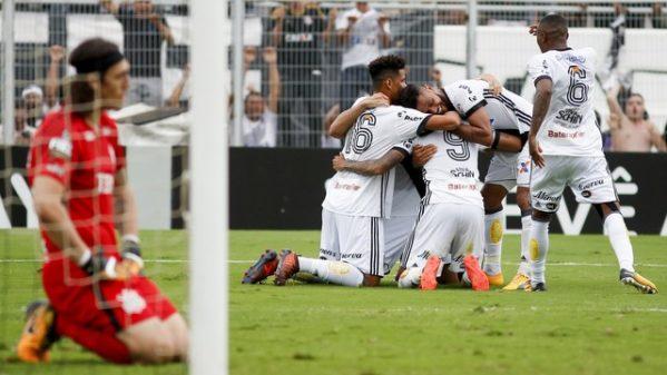 Em Campinas, Lucca decide o jogo; Palmeiras joga nesta segunda podendo virar líder no próximo domingo