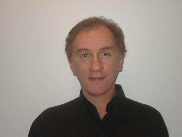 Prof. Dr. Arthur Kaufman, especialista em psiquiatria e nutrologia, apresenta aspectos psicossociais da obesidade em Congresso da ABRAN