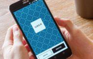 Senado vota projeto que pode inviabilizar apps e Uber protesta