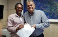 Câmara de Vereadores de São Cristóvão vai realizar concurso para cargos efetivos