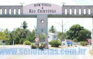 Prefeitura divulga edital para concurso público em São Cristóvão