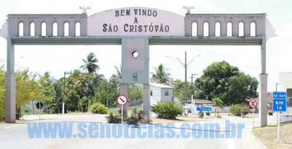 O evento foi solicitado pela vereadora Lurdinha Alves e contou com várias autoridades a nível local e estadual. (foto: arquivo/SE Notícias)