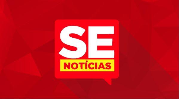 Alguns serviços públicos e privados sofrerão alterações em Aracaju.