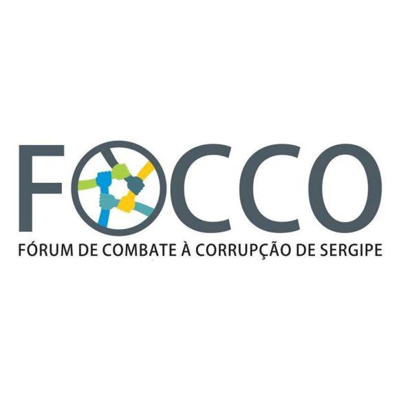Focco/SE orienta Governo e Prefeituras para o correto uso dos recursos do Fundeb
