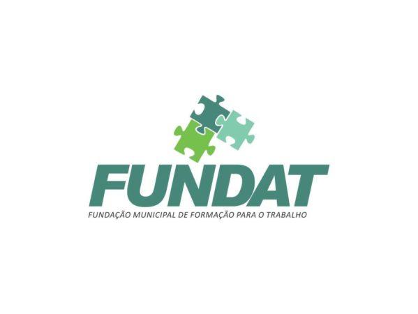 Fundat abre inscrições para mais de 200 vagas de cursos livres