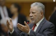 Deputado sugere lockdown imediato em Sergipe por uma semana