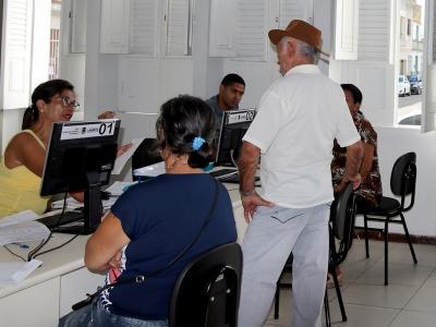 Lagarto: prazo final para requerer isenção do IPTU termina em 31 de outubro