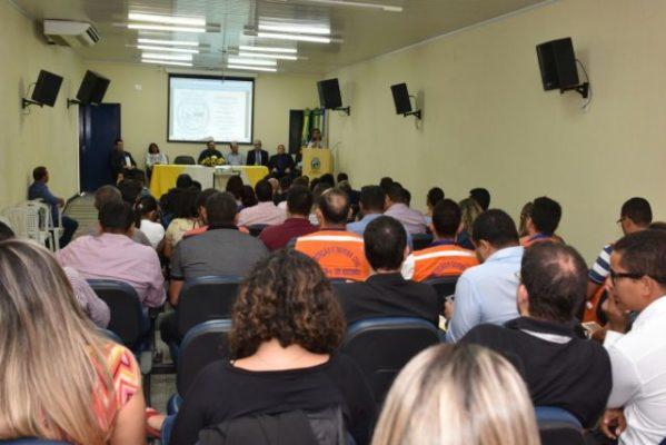 Prefeitura de Socorro realiza audiências para cobrança do IPTU no município