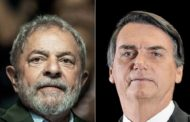 Conheça os principais pré-candidatos à Presidência da República