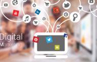 Em Aracaju, especialistas em mídias digitais participam de workshop beneficente