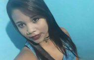 Desconhecidos atiram em casal e garota morre aos 18 anos em Lagarto