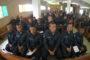 Ipesaúde suspende marcação de exames nesta sexta-feira, 13