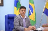Conselheira Tutelar demitida acusa prefeito de Itabaiana por perseguição política