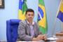 Ministério da Fazenda autoriza aumento das tarifas de serviços dos Correios