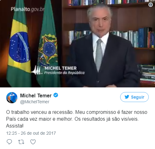 video temer SENOTICIAS