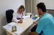 Após 15 meses de fechada, Urgência 24h do Conjunto Eduardo Gomes é reaberta