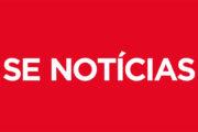 Prefeitura de Aracaju lança edital para Processo Seletivo Simplificado de cuidadores sociais