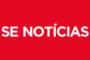 SMTT informa alterações no trânsito da Orla da Atalaia nesse sábado