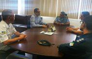 Conselho Regional de Odontologia e Polícia Militar se unem em combate ao exercício ilegal