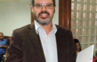 A origem das PPPs e a adesão do comunista Edvaldo Nogueira