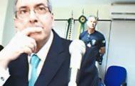 Eduardo Cunha diz à Justiça que não recebeu dinheiro da JBS para ficar em silêncio
