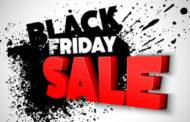 Black Friday: RioMar Shopping tem horário especial nessa sexta