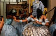 Dia Nacional da Consciência Negra é tema de mostra no Corredor Cultural