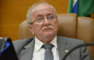 Presidente da Alese anuncia pagamento dos salários de novembro e 13º para segunda-feira, 20