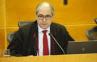 MP de Contas requer planejamento dos municípios sergipanos na área da Saúde