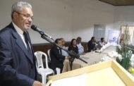 TCE capacita mais de 250 servidores e gestores da Grande Aracaju