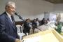 Segurança Pública será debatida na Câmara de Vereadores de São Cristóvão