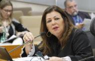 TCE estabelece índices de ICMS dos municípios sergipanos para 2018