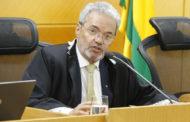 Tribunal de Contas alerta prefeitos sobre uso de verbas do antigo Fundef