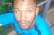 Morre em confronto com a polícia integrante de associação criminosa que pretendia explodir caixas eletrônicos em Sergipe