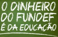 Ministérios Públicos recomendam como municípios devem aplicar R$ 60 milhões do Fundef