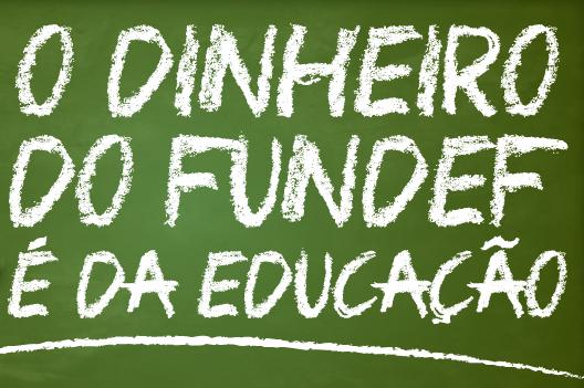 Medida conjunta quer garantir que recursos repassados pela União sejam depositados em conta específica e usados apenas para ações de educação
