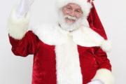 CDL anuncia chegada de 'Papai Noel' ao Centro Comercial de Aracaju