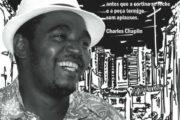 Percussionista de Otto, Marcos Axé morre após parada cardíaca