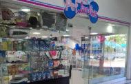 Shopping Jardins ganha centro médico, pet shop e três novas operações
