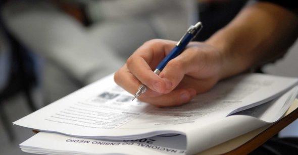Comissão de Finanças da CMA realizará Audiência Pública para debater a LOA