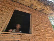Incra reconhece famílias quilombolas de comunidade em Sergipe